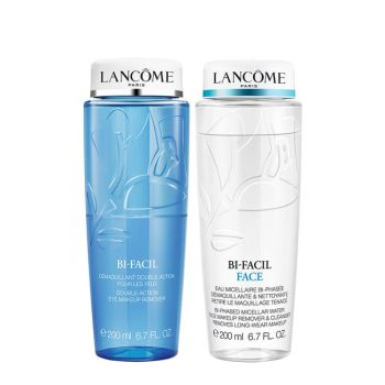 lancome-makeup-remover-best-makeup-removers-2018