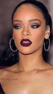 lip-color-for-dark-skin