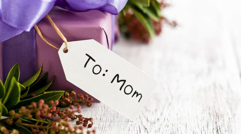 Best Christmas gift ideas for mom