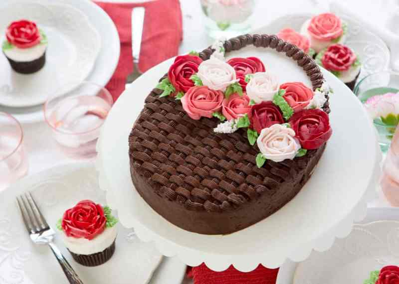mothers-day-gift-ideas-mothers-day-cake