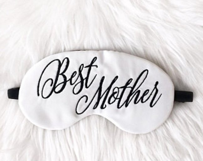 mothers-day-gift-ideas-mothers-day-eye-mask
