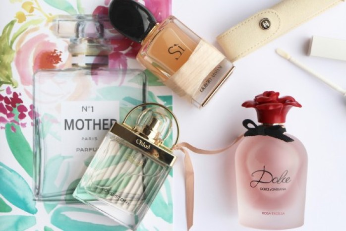 mothers-day-gift-ideas-mothers-day-perfumes