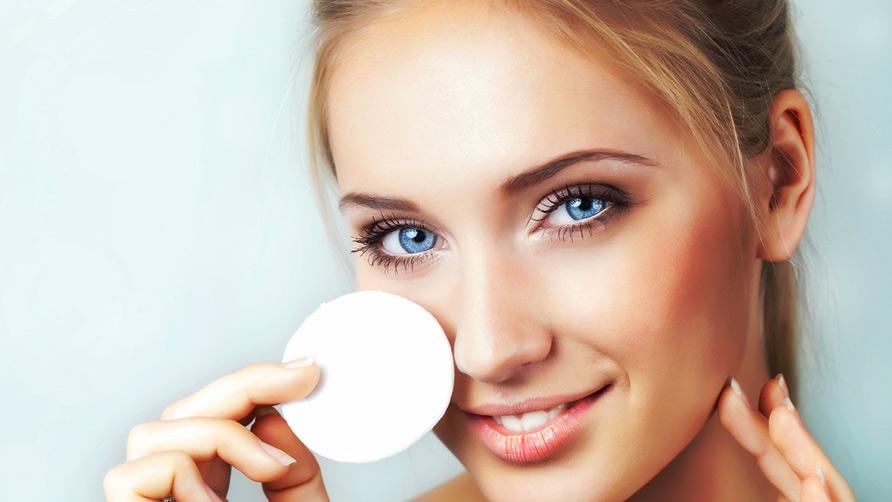 """Résultat de recherche d'images pour """"remove make up"""""""