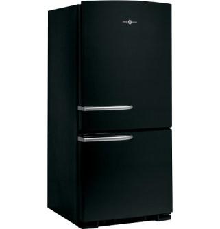 GE ABE20EGHBS - GE fridges - Best Smart Refrigerators to Buy in 2018 - Top ten - smart fridges- What fridges to buy - TrendMut