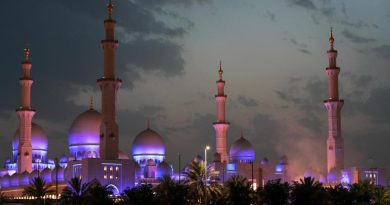 eid-ul-fitr 2018 - eid mubarak - eid in US, pakistan, UAE, austrailia, UK, and Saudi Arabia