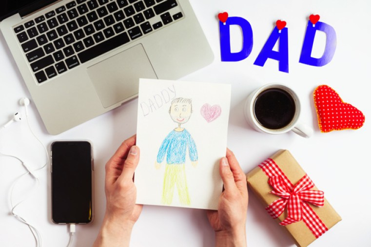 father's day 2018 gift laptop