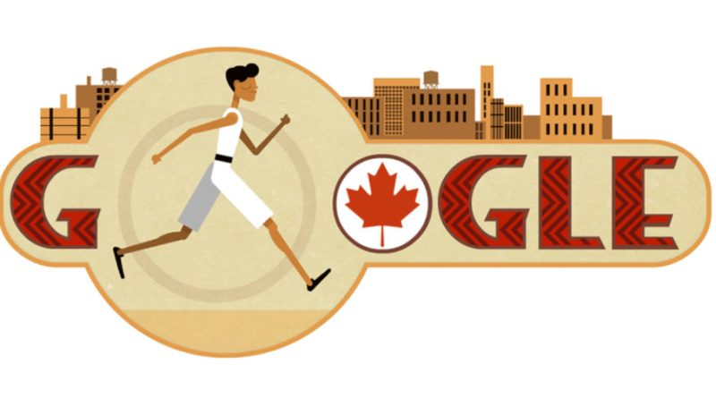 tom-longboat-google-doodle-long-distance-runner