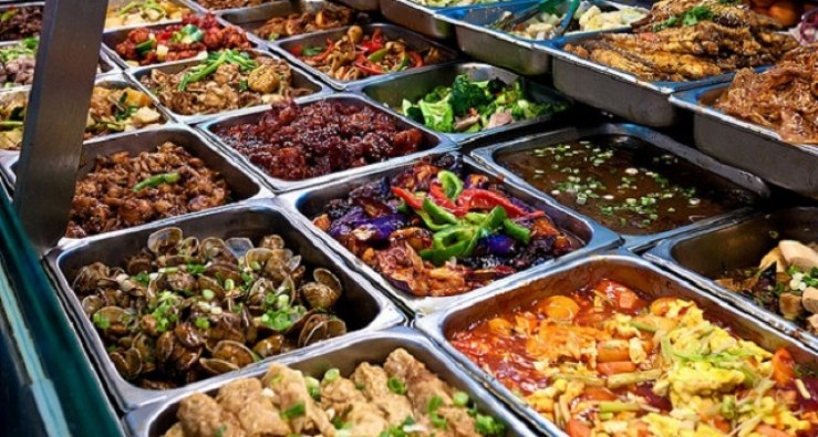pakistani food- best pakistani food- pakistani cuisine