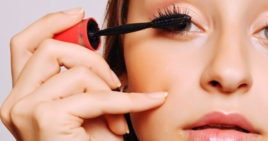 Best Mascara On The Market To Buy in 2018 - Top Mascara Brands 2018
