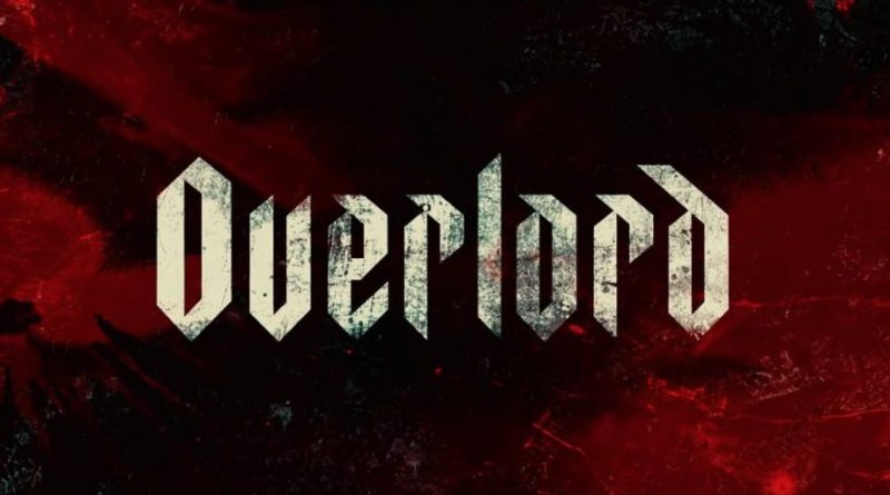 Overlord – Review, cast and box office collection