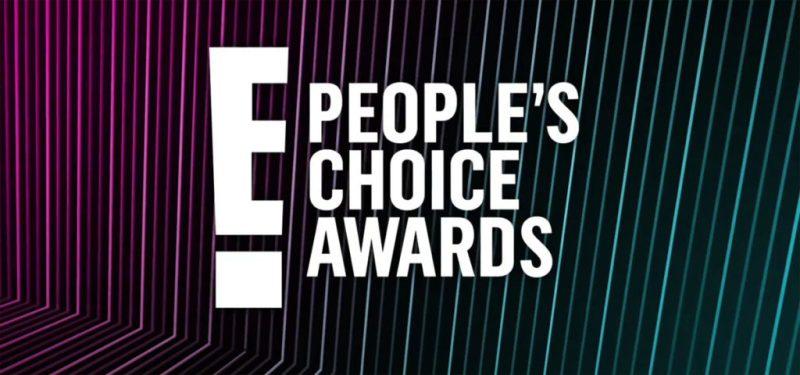 People's choice awards 2018 winners list