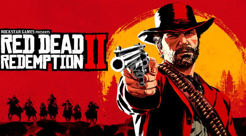 Red Dead Redemption 2 Beta release date