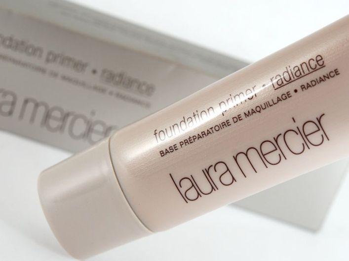 Top Ten Primers Brands - laura mercier