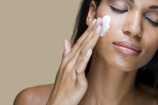 Top ten body lotions for glowing skin