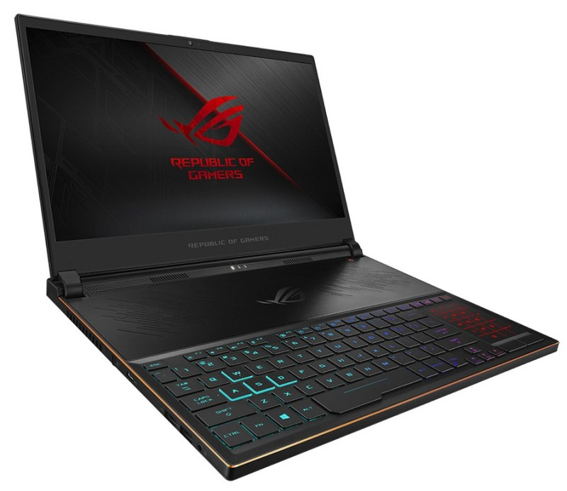 best gaming laptops to buy in 2019