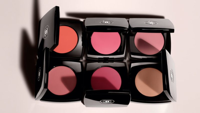 best blushes to buy in 2018