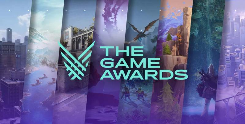 Game Awards 2018 News & Highlights