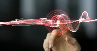 Improve the Wireless Bandwidth