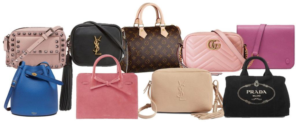 Best Bags To Buy Under  200 In 2019 - Affordable Bags To Buy In 2019 a984b5097