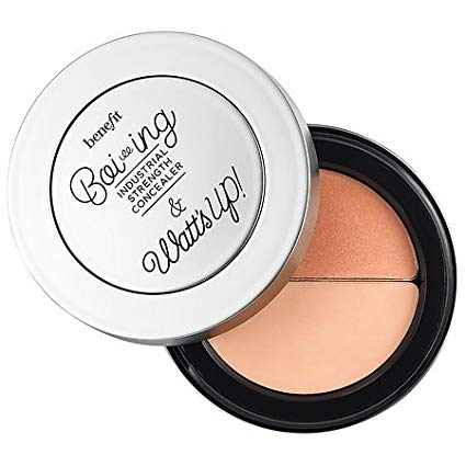 Top Ten Best benefit Concealers to Buy In 2019