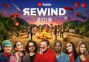 YouTube Rewind 2018 Is Officially The Most Disliked Video On YouTube