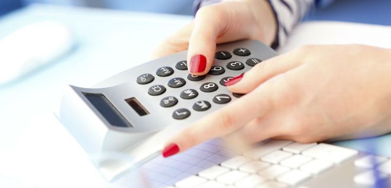 loan consolidation for small businesses