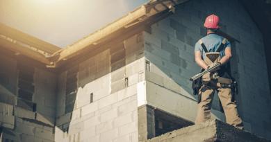 Benefits Of A Flat Roof