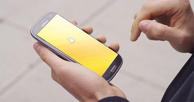 Snapchat Spy App