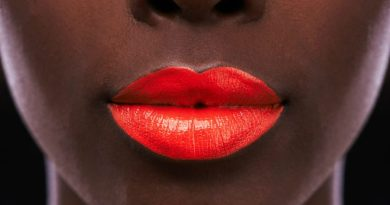 best-lipsticks-to-buy-in-2019