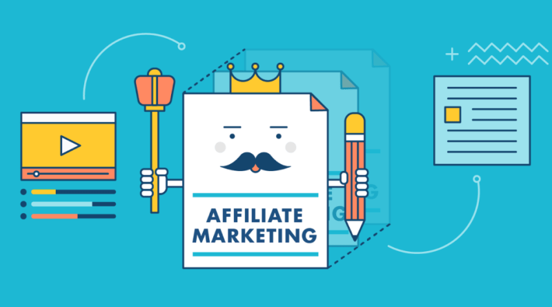 how-to-affiliate