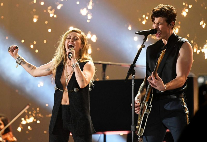61st Annual Grammy Awards 2019 highlights