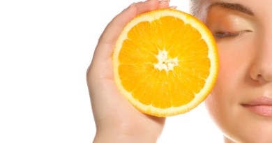 Benefits-Of-The-Orange-Peel-Powder-For-The-SkinBenefits-Of-The-Orange-Peel-Powder-For-The-Skin