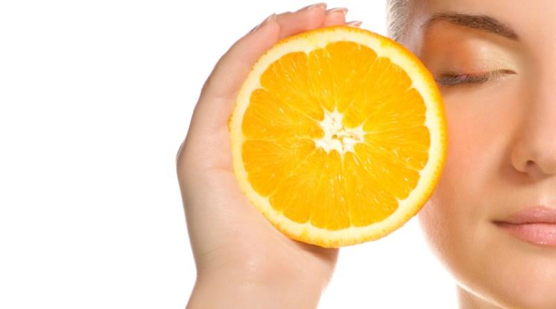 Benefits-Of-The-Orange-Peel-Powder-For-The-SkinBenefits-Of-The-Orange-Peel-Powder-For-The-Skin