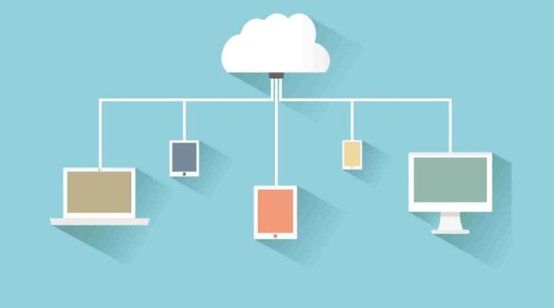 How Web Hosting Can Affect Your Online Business