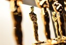 Oscars 2019 Highlights