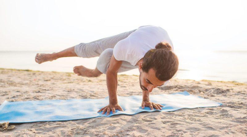 best free yoga app for beginners