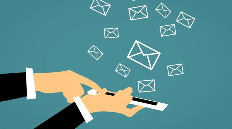 benefits-of-bulk-SMS-service