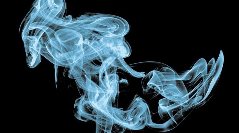 Best vape apps
