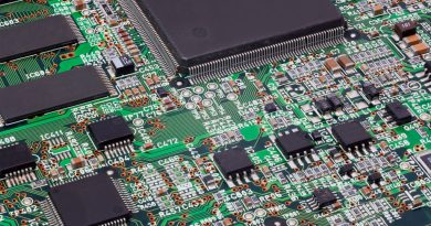 Buy cheapest PCB assembly service