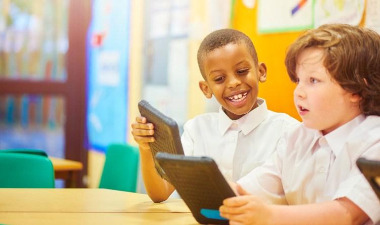 best teaching strategies