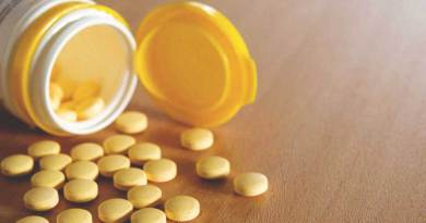 vitamin supplements good or bad