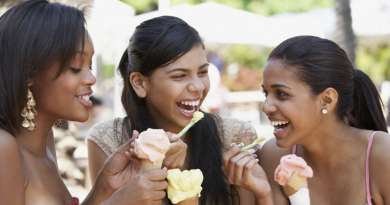 effects of malnutrition in adolescent girl