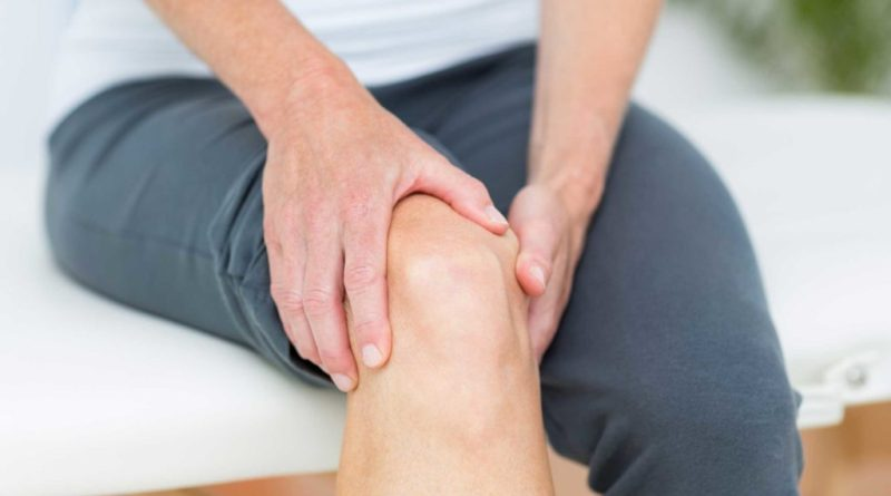 leg pain reasons causes and treatment