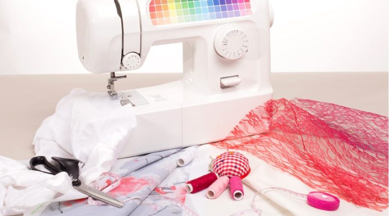 sewing machine problems and remedies