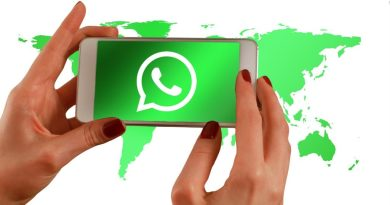 How to Read or Spy on Someone's WhatsApp Messages
