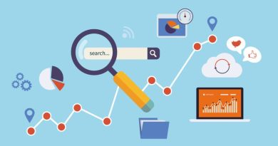 How to choose seo service provider for your local business