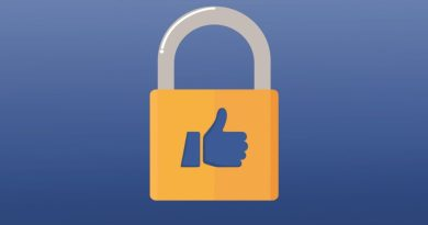 Is Your Data Secure With Facebook