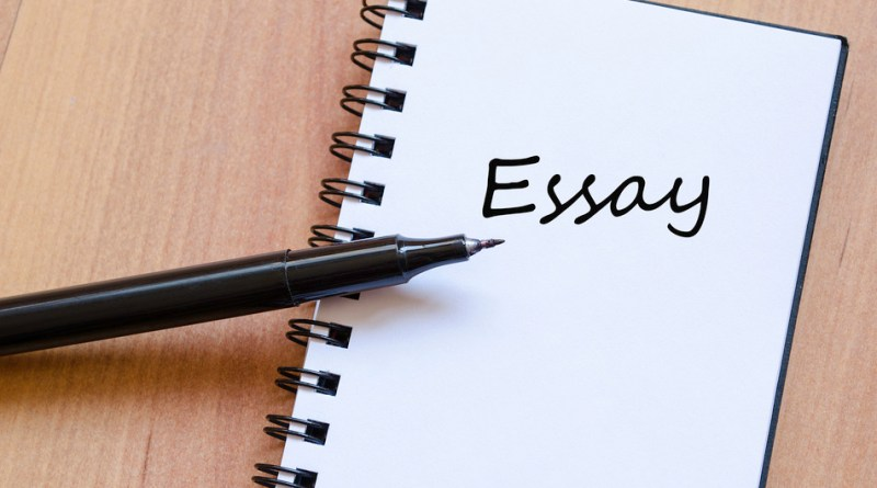 writing-essay-techniques-in-MLA-format