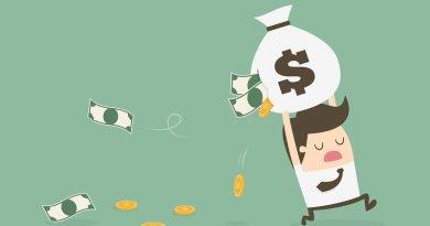 Content Monetization Mistakes