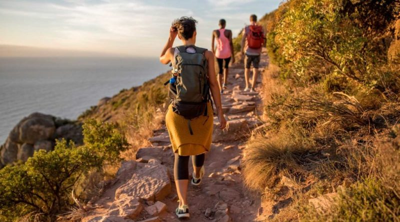 Best-Travel-Accessories-for-Happy-and-Active-People.